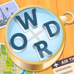 Code Triche Word Trip  – Ressources GRATUITS ET ILLIMITÉS (ASTUCE)