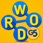 Code Triche Wordplay: Exercise your brain  – Ressources GRATUITS ET ILLIMITÉS (ASTUCE)