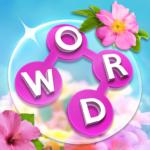 Code Triche Wordscapes In Bloom  – Ressources GRATUITS ET ILLIMITÉS (ASTUCE)