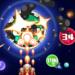 Code Triche X-wing Starflight Pro  – Ressources GRATUITS ET ILLIMITÉS (ASTUCE)