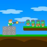 Code Triche ZZZZombie: Offline Platformer Games  – Ressources GRATUITS ET ILLIMITÉS (ASTUCE)