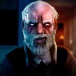 Code Triche Zombie Erich Sann : The New Horror Games.  – Ressources GRATUITS ET ILLIMITÉS (ASTUCE)