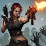 Code Triche Zombie & Puzzle  – Ressources GRATUITS ET ILLIMITÉS (ASTUCE)