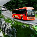 Code Triche autobus simulateur autobus colline conduire jeu  – Ressources GRATUITS ET ILLIMITÉS (ASTUCE)