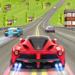 Code Triche circulation courses voiture 3d  – Ressources GRATUITS ET ILLIMITÉS (ASTUCE)