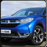 Code Triche conduire des jeux de voiture 3D gratuit  – Ressources GRATUITS ET ILLIMITÉS (ASTUCE)