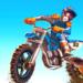 Code Triche course de vélo trial: xtreme jeux de course de  – Ressources GRATUITS ET ILLIMITÉS (ASTUCE)