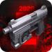 Code Triche zombie shooter: shooting walking zombie  – Ressources GRATUITS ET ILLIMITÉS (ASTUCE)