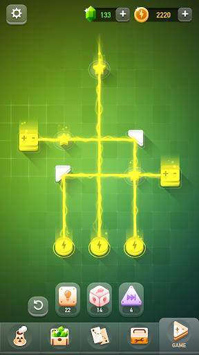 Laser Overload 2 ss 1