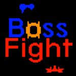 2 Player Boss Fight APK