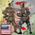 20th century – alternative history APK