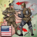 20th century – alternative history APK