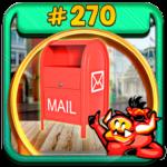 # 270 New Free Hidden Object Games Fun Main Street APK