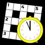 5-Minute Crossword Puzzles APK