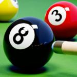 8 Ball Pool- Offline Free Billiards Game APK