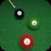 8 Ball Pool World APK