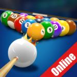 8 Ball Star – Ball Pool Billiards APK