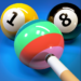 8 Pool Club : Trick Shots Battle APK