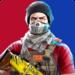 Ace of Rage : PVP Offline Gun Shooting Games Free APK