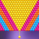 Action Bubble Game APK