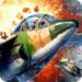 Aerial Fight: Century War APK