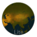 Age of Civilizations Asia Lite APK