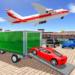 Airplane Pilot Vehicle Transport Simulator 2018 APK