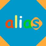 Alias Words – social word game. APK