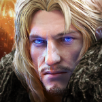 Alliance at War: Dragon Empire – Strategy MMO APK