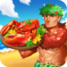 Aloha Kitchen Craze APK