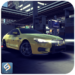 Amazing Taxi Simulator V2 2019 APK