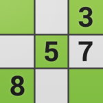 Andoku Sudoku 3 APK