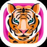 Animal Kingdom Online APK