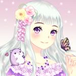 Anime Boutique: Doll Maker APK