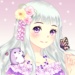 Anime Boutique: Doll Maker APK