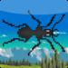 Ant Evolution – ant terrarium and life simulator APK