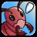 Ants Simulator – OYYY! APK