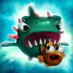 Aquar.io – battle fish APK