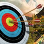Archery Dreamer : Shooting Games APK