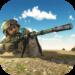 Army Sniper Fury Kill Shot Bravo – FPS War Games APK