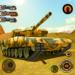 Army Tank Battle War Machines: Free Shooting Games APK