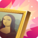 Art Gallery Idle APK