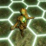Azedeem: Heroes of Past. Tactical turn-based RPG. APK