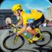 BMX Cycle Freestyle Race 3d APK