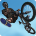 BMX For Boys APK