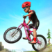 BMX Stunts Bike Rider- Free Cycle Racing Games APK