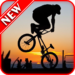 BMX Wallpapers APK