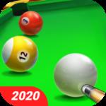 Ball Pool Billiards & Snooker, 8 Ball Pool APK