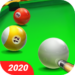 Ball Pool Billiards & Snooker, 8 Ball Pool APK