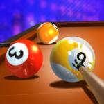 Ball Pool Club – 3D 8 Pool Ball APK